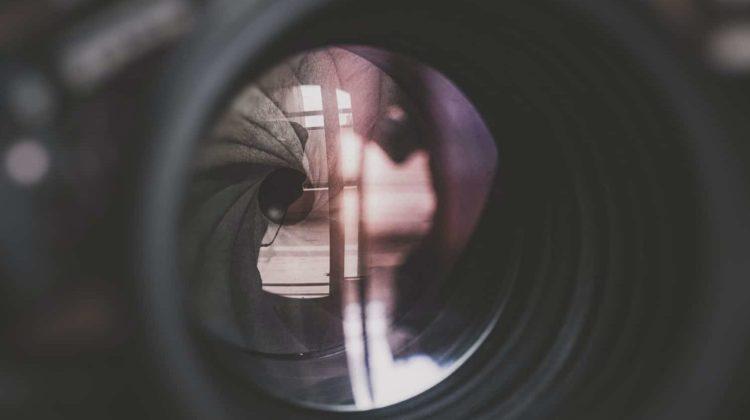 Diaframma in fotografia