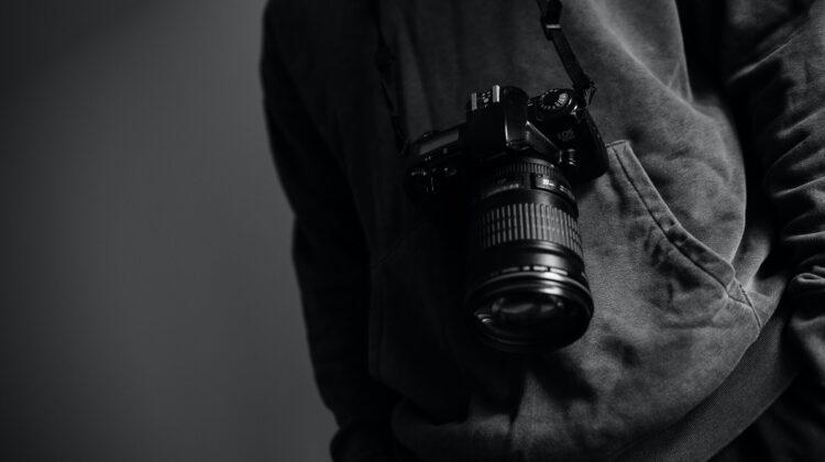 fotografi italiani contemporanei